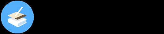 Flexcil