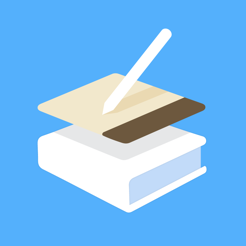 A Must-have for College Students: Top 7 Note-Taking App Recommendation!