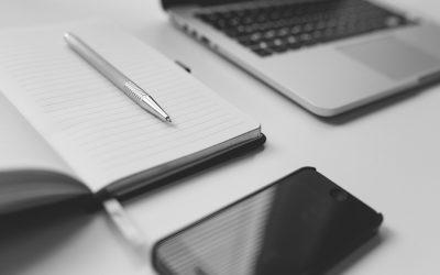 5 Best Stylus Pens for Galaxy Tab